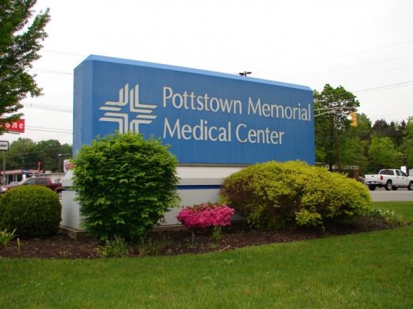 PMMC - 7th Floor Behavioral Health
