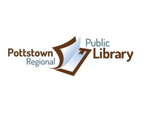 Pottstown Regional Public Library