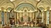 Religious / Church - Project Summary (6)