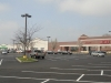 Development Project Summary (4)