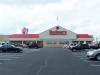 Redner's Markets, Inc. - Dundalk, MD