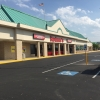 Redner's Markets, Inc. - Chestertown, MD