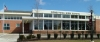 Tredyffrin/Easttown School District