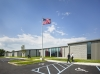 Lehigh County Forensic Medicolegal Crf.