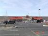 Redner's Markets, Inc. - Elkton, MD